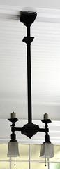 LightFixture (T's PL) Tags: fishburnmansion lightfixture mountainviewreccenter mountainviewrecreationcenter nikondslr nikon nikond7200 d7200 roanokeva roanoke tamron18400f3563diiivcpzd tamron18400 nikontamron tamron18400mmf3563diiivchldmodelb028 virginiahistoriclandmark