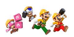 Super-Mario-Maker-2-160519-042