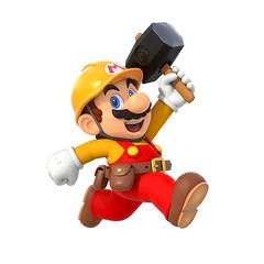 Super-Mario-Maker-2-160519-040