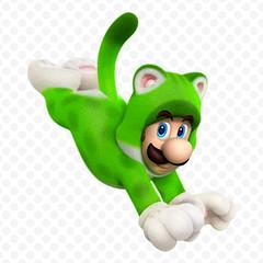 Super-Mario-Maker-2-160519-024
