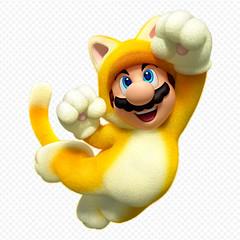 Super-Mario-Maker-2-160519-022