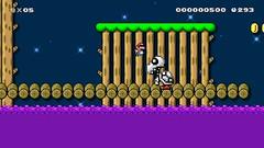Super-Mario-Maker-2-160519-016