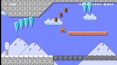 Super-Mario-Maker-2-160519-014