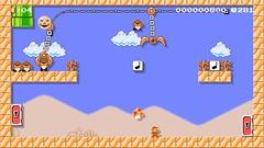 Super-Mario-Maker-2-160519-012