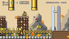 Super-Mario-Maker-2-160519-009