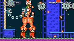 Super-Mario-Maker-2-160519-005