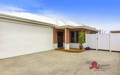 18A Jeffrey Avenue, Altona North VIC