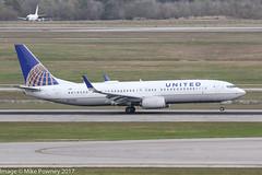 N77538 - 2016 build Boeing B737-800, arriving on Runway 08R at Houston (egcc) Tags: 0538 6204 63694 b737 b737800 b737ng boeing boeing737 boeing737800 bush houston iah intercontinental kiah lightroom n77538 staralliance texas ua ual united unitedairlines