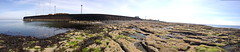 Barassie to Troon Panoramic (27) (dddoc1965) Tags: dddoc davidcameronpaisleyphotographer barassie troon westofscotland northayrshire coastline seafront sand stones rocks beach sunny iphone4 panoramicphotos may14th2019 yachts dddocdavidcameronpaisleyphotographerbarassietroonwestofscotlandnorthayrshireboatsseacoastlinepanoramicphotosholidaywalksmay14th2019
