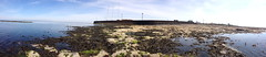 Barassie to Troon Panoramic (28) (dddoc1965) Tags: dddoc davidcameronpaisleyphotographer barassie troon westofscotland northayrshire coastline seafront sand stones rocks beach sunny iphone4 panoramicphotos may14th2019 yachts dddocdavidcameronpaisleyphotographerbarassietroonwestofscotlandnorthayrshireboatsseacoastlinepanoramicphotosholidaywalksmay14th2019