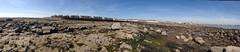 Barassie to Troon Panoramic (43) (dddoc1965) Tags: dddoc davidcameronpaisleyphotographer barassie troon westofscotland northayrshire coastline seafront sand stones rocks beach sunny iphone4 panoramicphotos may14th2019 yachts dddocdavidcameronpaisleyphotographerbarassietroonwestofscotlandnorthayrshireboatsseacoastlinepanoramicphotosholidaywalksmay14th2019