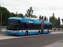 Breng 5273 station Elst (marcelwijers) Tags: