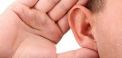https://www.planningguideforhealth.com/2019/05/What-is-natural-therapy-for-improving-hearing.htmlماهو العلاج الطبيعي لتحسين السمع؟ وماهي اسباب ضعف السمع (kingismail500) Tags: httpswwwplanningguideforhealthcom201905whatisnaturaltherapyforimprovinghearinghtml ماهو العلاج الطبيعي لتحسين السمع؟ وماهي اسباب ضعف السمع