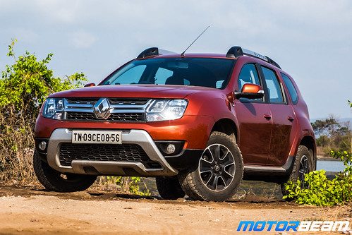 Renault-Duster-AMT-Long-Term-49
