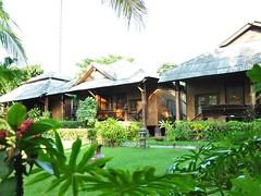 Toobnaya Homestay, Chiang Mai: mulai Rp 539,000* / malam (VLITORG) Tags: homestay di chiang mai
