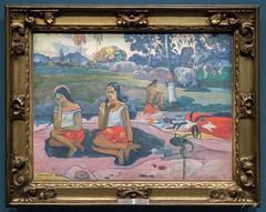 2017/12/24 15h55 Paul Gauguin, «Nave Nave Moe (Eau délicieuse)» (1894), exposition «Gauguin. L'Alchimiste» (Grand Palais) (karadogansabri) Tags: 24105 eaudélicieuse gauguin grandpalais navenavemoe paris paulgauguin canon canon5d canon5dmarkiv exposition painting peinture tableau îledefrance france fr 24105eaudélicieusegauguingrandpalaisnavenavemoeparispaulgauguincanoncanon5dcanon5dmarkivexpositionpaintingpeinturetableauîledefrancefrancefr 24105eaudélicieusegauguingrandpalaisnavenavemoeparispaulgauguincanoncanon5dcanon5dmarkivexpositionpaintingpeinturetableauîledefrancefrance