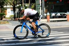 IRONMAN_70.3_APAC_VIETNAM_B16_69 (xuando photos) Tags: triathlon ironman 703 vietnam 2019 xuando xuandophotos cycling b16 319