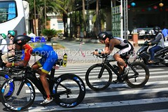 IRONMAN_70.3_APAC_VIETNAM_B16_38 (xuando photos) Tags: triathlon ironman 703 vietnam 2019 xuando xuandophotos cycling b16 1480 276
