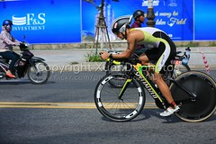 IRONMAN_70.3_APAC_VIETNAM_B16_11 (xuando photos) Tags: triathlon ironman 703 vietnam 2019 xuando xuandophotos cycling b16 656