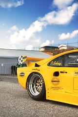 935. (NDB Photography) Tags: car cars automotive automotivephotography porsche racing racecar