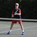 Eaglebrook-Spring-Athletic-Photos20190515_5359