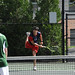 Eaglebrook-Spring-Athletic-Photos20190515_5361