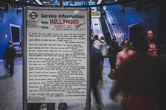 London (Harry_S) Tags: london sony a7iii fe 2870mm