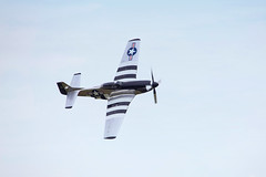 IMG_4427 (micro_lone_patriot) Tags: p51 mustang jba airshow aircraft fighter flight airspaceexpo2019 jointbaseandrews