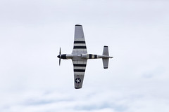 IMG_4345 (micro_lone_patriot) Tags: p51 mustang jba airshow aircraft fighter flight airspaceexpo2019 jointbaseandrews