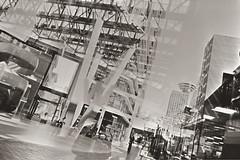 Adox_CMS_20_Leica_M4_2019_05_08 (39) (roland) Tags: filmisnotdead film adox blackandwhite cms20iipro iso20 asa20 vancouver rolandtanglaophoto leicam4 leica m4