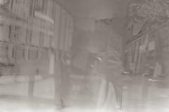 Adox_CMS_20_Leica_M4_2019_05_08 (31) (roland) Tags: filmisnotdead film adox blackandwhite cms20iipro iso20 asa20 vancouver rolandtanglaophoto leicam4 leica m4
