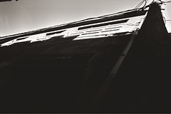 Adox_CMS_20_Leica_M4_2019_05_08 (16) (roland) Tags: filmisnotdead film adox blackandwhite cms20iipro iso20 asa20 vancouver rolandtanglaophoto leicam4 leica m4
