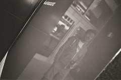 Adox_CMS_20_Leica_M4_2019_05_08 (13) (roland) Tags: filmisnotdead film adox blackandwhite cms20iipro iso20 asa20 vancouver rolandtanglaophoto leicam4 leica m4