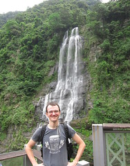 IMG_6419 (kenner116) Tags: taiwan 台灣 新北 newtaipei 烏來 wulai 烏來瀑布 wulaiwaterfall