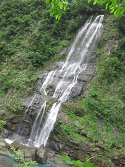 IMG_6415 (kenner116) Tags: taiwan 台灣 新北 newtaipei 烏來 wulai 烏來瀑布 wulaiwaterfall