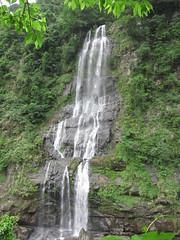 IMG_6414 (kenner116) Tags: taiwan 台灣 新北 newtaipei 烏來 wulai 烏來瀑布 wulaiwaterfall