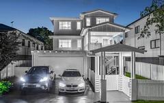 285 Long Street East, Graceville QLD