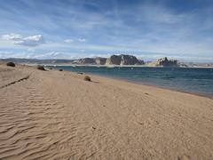 Lake Powell Resort (saguarostrength) Tags: arizona page lakepowell lakepowellresort