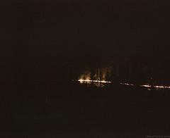 Light Traces (GPhace) Tags: 120mm 2019 kodak mamiya mediumformat portra400 rb67pros upstatenewyork bachelorparty tripod