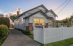 12 Queens Road, New Lambton NSW