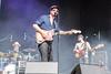 Phosphorescent (nickmickolas) Tags: festival georgia ga livemusic concert atlanta shakyknees 2019 phosphorescent