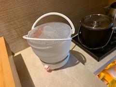 Qoo10 Electronic Pot (TheBetterDay) Tags: qoo10 electronic pot