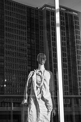 (nVa17) Tags: strangers urban urbanelements city may may2019 spring perm пермь street streetphoto streetphotography streetphotographers photostreet igstreet lensculture wearethestreet everydayrussia everybodystreets capturestreets ourstreets thestreetphotographyhub blackandwhitephotography blackandwhite blackwhite bnwcity bw чб