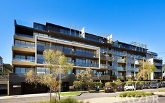 307/2 Rouse Street, Port Melbourne VIC