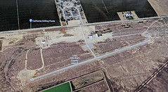 Kern County Google Maps 5-12-19 (7) (Photo Nut 2011) Tags: kerncounty googlemaps california losthills airport californiadrillingfluids