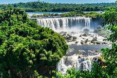 Free fall I (*Capture the Moment*) Tags: 2019 brasilien brazil iguacu sonya6300 sonye18200mmoss sonyilce6300 southamerica südamerika wasserfall wasserfälle waterfall waterfalls