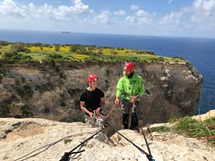 Harris Academy Beckenham's Sports Tour to Malta (harrisfed) Tags: theweekinpictures 13052019 harrisacademybeckenham sports malta