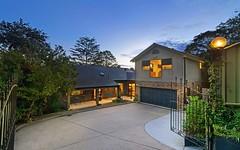 4 Banksia Close, Adamstown Heights NSW