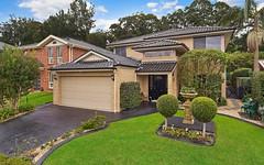 14 Bannister Drive, Erina NSW