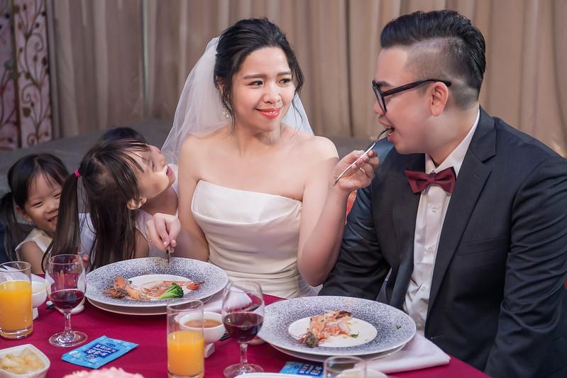 Mega50鼎鼎宴會廳,婚禮攝影,婚禮儀式,台北婚攝,板橋婚宴,婚攝推薦,Mega50宴會廳